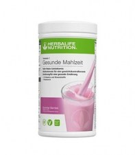 Herbalife_Formula_1_Summer_Berries_ml (2)